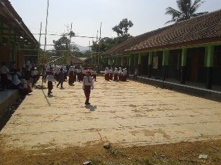 SDN Wangunreja (10)