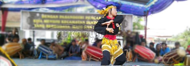 IPSI Kecamatan Jampang Tengah
