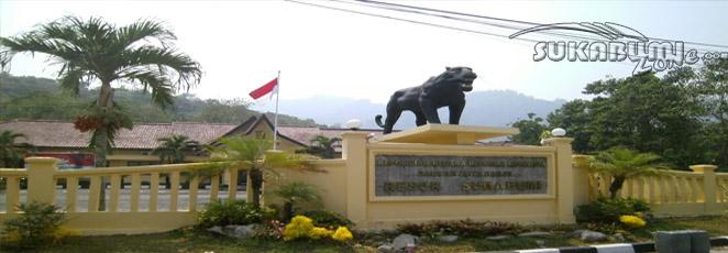Polres Sukabumi Tangkap Pelaku Penusukan Kapten Kapal