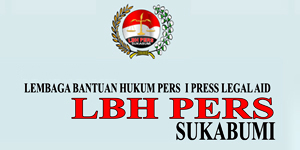 LBH-Pers-Sukabumi copy