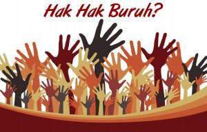 hak-buruh-300x192